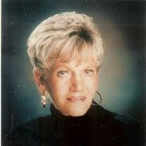 Jerri Lybrand Obituary - Visitation & Funeral Information