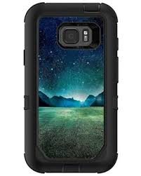 Can T Miss Bargains On Skins Decals For Otterbox Defender Samsung Galaxy S7 Active Case Starry Nightfield
