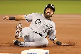 Don't Call Him Scrappy: Adam Eaton Has Been One of the Best ...