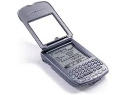 Palm Treo 270 Parts and accessories