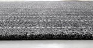 how to remove stains from a viscose rug