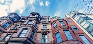 mejores hipotecas mixtas de marzo de