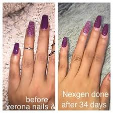 nails spa in plano texas 75024