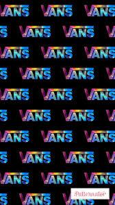 wallpaper vans cool wallpapers vans