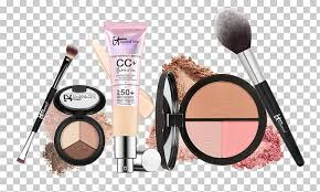 mac cosmetics eye shadow makeup kit