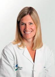 Karen Johnson, MD | Sansum Clinic Pediatrics | Sansum Clinic