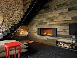 slate fireplace mantel klee by mcz