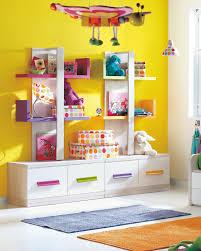 New Baby Nursery And Kids Room Furniture From Kibuc Kidsomania