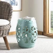 safavieh acs4539c imperial vine ceramic