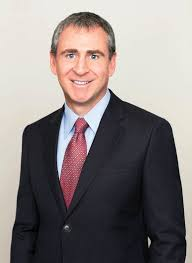 Kenneth C. Griffin gives Harvard $150 million for financial aid ...