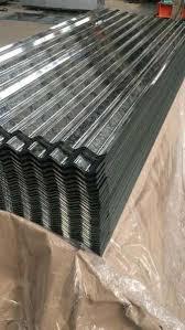 steel roofing sheet corrugated steel