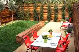 20 landscaping ideas for backyard