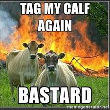 Farm And Ranch Memes Home Facebook
