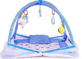 top 10 best baby bedding sets in india
