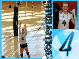 Abby Perry Volleyball Fundraiser | Team Fundraising at FlipGive