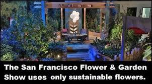 spectacular flower garden shows