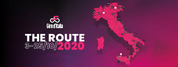Giro d'Italia - Home | Facebook