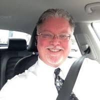 "Patrick ""Pete"" Rawlings - Beaumont, Texas | Professional Profile | LinkedIn"