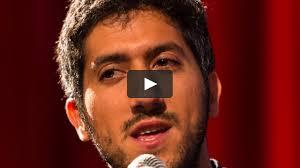 LDV Capital - Adam Singolda - Video Founder Confessions on Vimeo