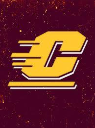 Addie Brown - Women's Soccer - Central Michigan University Athletics