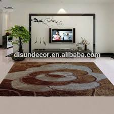 china rug hanging whole alibaba