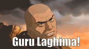 guru laghima quotes