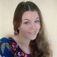 Abigail Wood - Software Engineer Intern - Ravenbrook Limited | LinkedIn