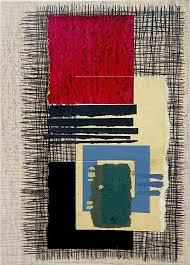 Itzik Adi (Israeli, 1940-1998) - Bidspirit auction