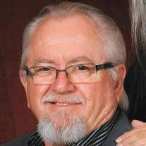 Wesley Wayne Stewart Obituary - Visitation & Funeral Information