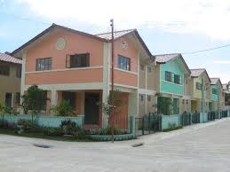 Hamilton Homes House And Lot For Sale Cavite Philippines Call Lyn Pulido 63920 9616299