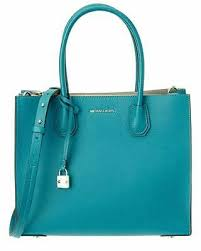 michael michael kors mercer large