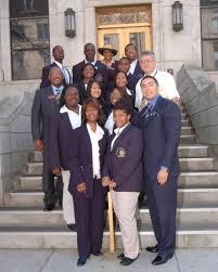 10 Beach High students selected to serve as legislative pages - News -  Savannah Morning News - Savannah, GA