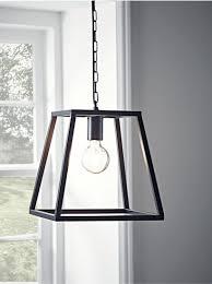 modern ceiling lights pendant lighting