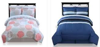 kohls bedding deals chaps home 2 pk