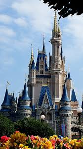 disney world wallpapers 56 images