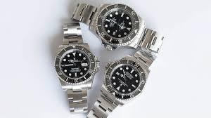 116610 116600 116660 submariner