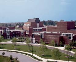 Clarice Smith Performing Arts Center (College Park) - 2020 All You ...