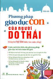 Phương Pháp Giáo Dục Con Của Người Do Thái ebook PDF/PRC/MOBI/EPUB