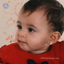 30 cute baby pic for whatsapp dp 2020