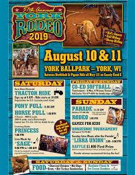 york rodeo whtl radio whtl radio
