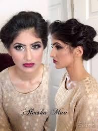 mac makeup cl manchester saubhaya makeup