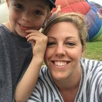 Abby Hill - Behavior Facilitator and PBIS Coordinator - South ...
