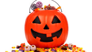 Halloween 2020: Trick-or-treat times for central Indiana