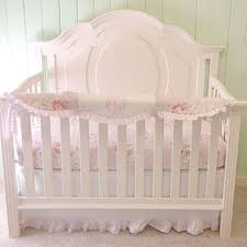 nursery ideas baby girl nursery