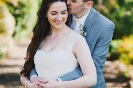 bridal makeup artist dublin ireland
