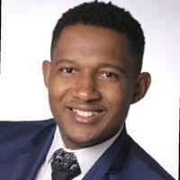 1 700+ «Egbe» profiler | LinkedIn
