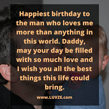 happy birthday dad birthday wishes and messages