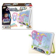 """Картинки по запросу """"3d magic drawing board"""""""