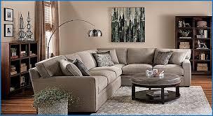sofa floor lamps sectional floor lamp