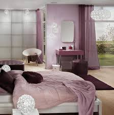 bedroom lighting ideas bedroom lights